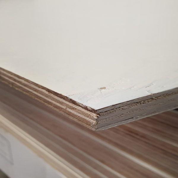 Multiplex hardwood indonesisch 9mm