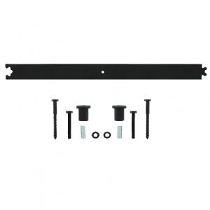 Verlengset (SP-53) voor schuifdeursysteem SP-50