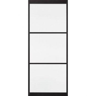 Skantrae SSL 4103 met glas Taatsdeur