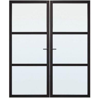 Skantrae SSL4003-4023 3 ruits (set a 2 deuren)