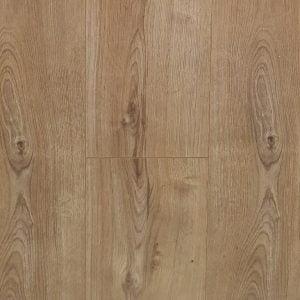 Kliklaminaat Home Wide max golden oak 8 mm