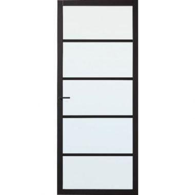 Binnendeur Skantrae SSL 4005/4025 met glas