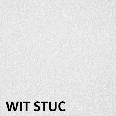 Wit Stuc