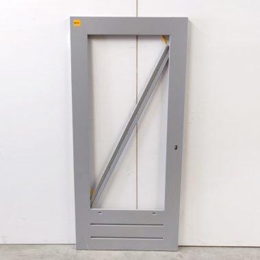Achterdeur AD113