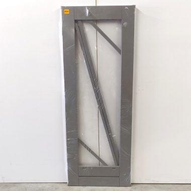Achterdeur AD120