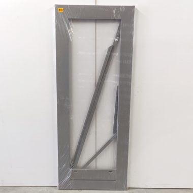 Achterdeur AD121