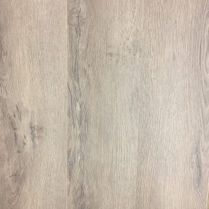 Kliklaminaat Gezellig grijs 8 mm