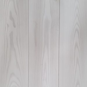 Kliklaminaat Lundia Mats 8 mm