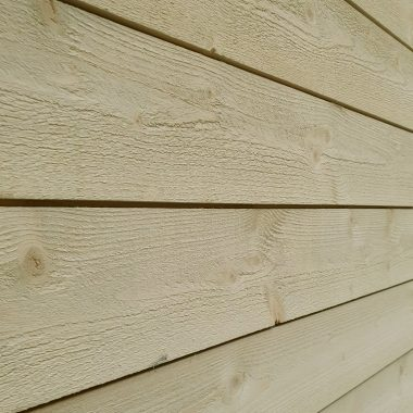 Wood Wall Scandinavian Rock 270 cm