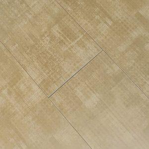 Wand- en plafondpaneel Avanti Aqua Louvre (goud) 119x19,9 cm