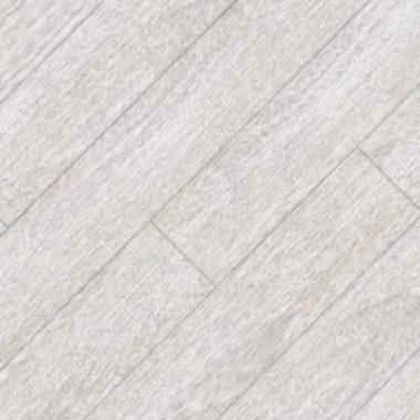 Wand- en plafondpaneel Avanti Colonial wit grijs 25x260 cm
