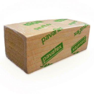 Pavaflex (partij a 10 pakken)