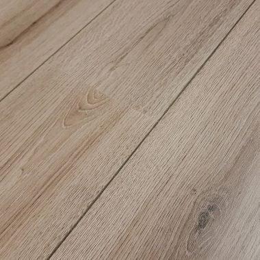 Kliklaminaat Smart trend oak titan 7 mm