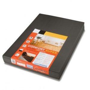 Comfort super 5 mm ondervloer
