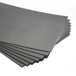 Comfort super ondervloer 5 mm