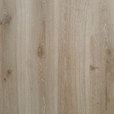 Kliklaminaat Quick-step Columbia oak light wood 7 mm
