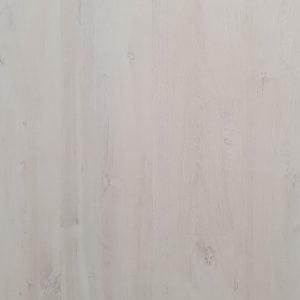 Kliklaminaat Quick-step Belmont oak white 7 mm