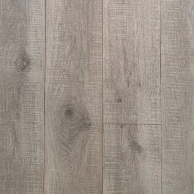 Kliklaminaat Quick-step Rough Oak dark grey 7 mm