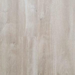 Kliklaminaat Quick-step Belmont oak brown 7 mm