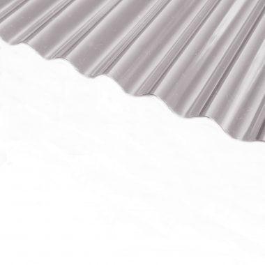 PVC Pevelux miniwave helder 32/9