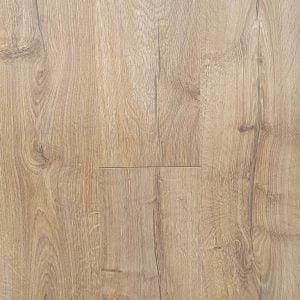 Kliklaminaat Quick-step Classic Oak Nature 8 mm