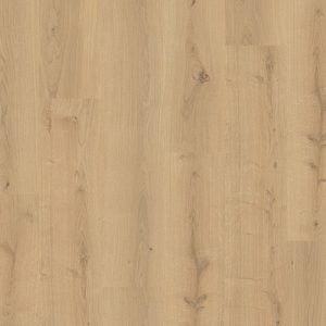 Kliklaminaat Quick-step Colorado oak natural mat 7 mm