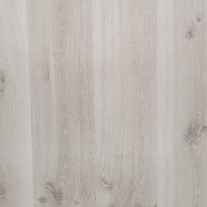 Kliklaminaat Quick-step Columbia Oak Greige 7 mm