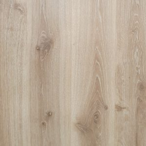 Kliklaminaat Quick-step Columbia Oak Natural 7 mm