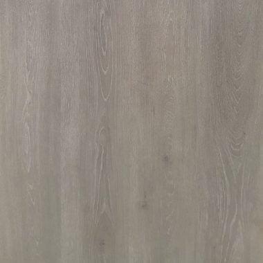 Kliklaminaat Quick-step Grey Patina Oak 7 mm
