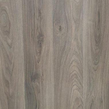 Kliklaminaat Quick-step Oak Gravel Grey 7 mm