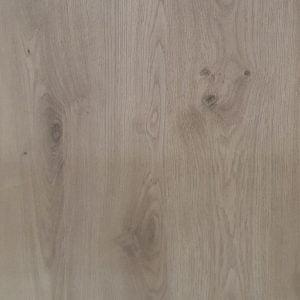 Kliklaminaat Quick-step Rustic Oak Grey 8 mm