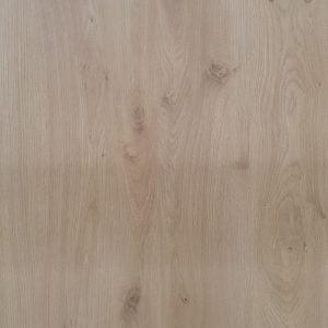 Kliklaminaat Quick-step Rustic oak natural 8 mm
