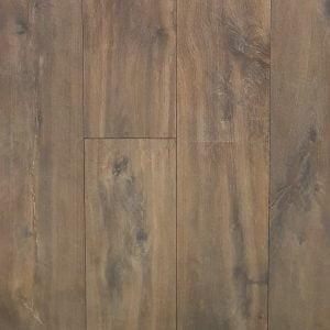 Kliklaminaat Quick-step Warm Oak Dark 8 mm