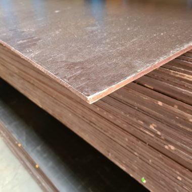 Betonplex 6 mm glad 125x250 cm