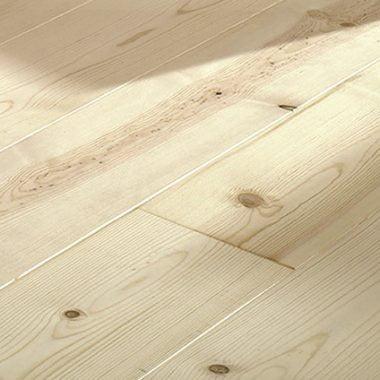 Massief grenen vloerdelen 20x165 mm