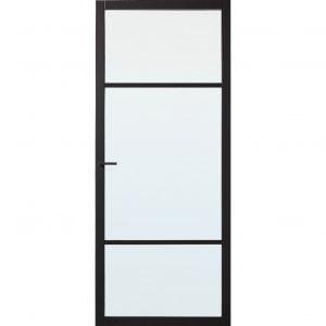 Binnendeur Skantrae SSL 4006/4026 met glas