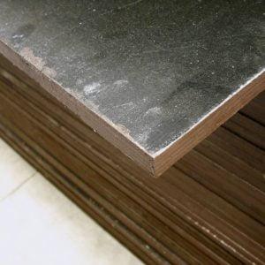 Betonplex populieren kern glad 18 mm 125x250 cm