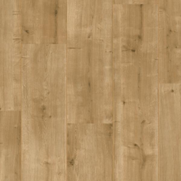 Quickstep Settle Colca Natural Oak Laminaat