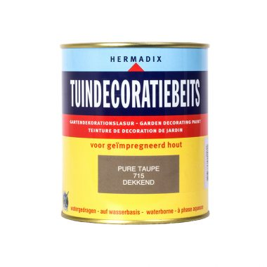 Hermadix Tuindecoratiebeits 715