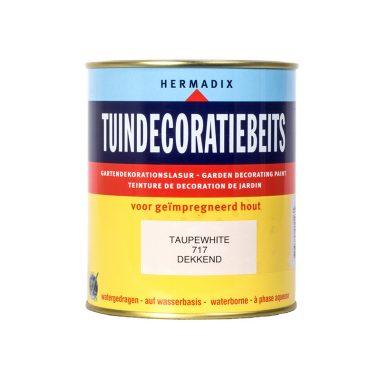 Hermadix Tuindecoratiebeits 717