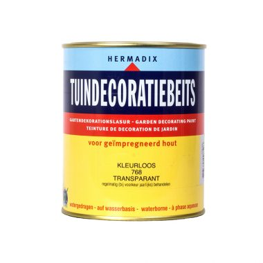 Hermadix Tuindecoratiebeits 768
