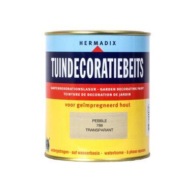 Hermadix Tuindecoratiebeits 788