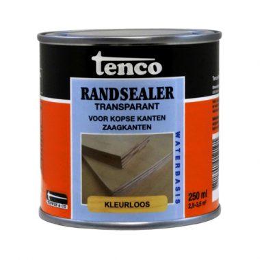 Randsealer