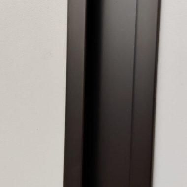 Raffito schuifdeuren (4 stuks)