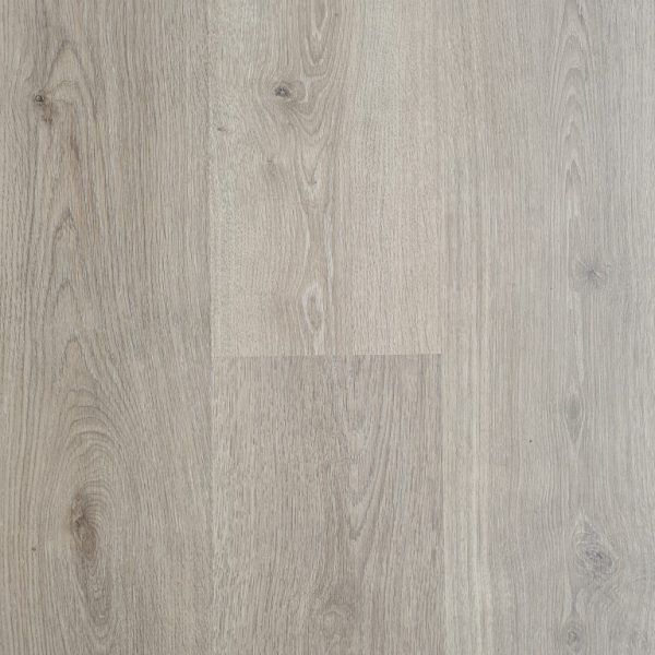 Kliklaminaat Quick-step Rondino Cuban Oak 7 mm