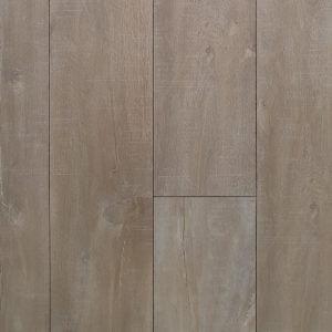 Kliklaminaat Quick-step Varadero Oak Natural 8 mm