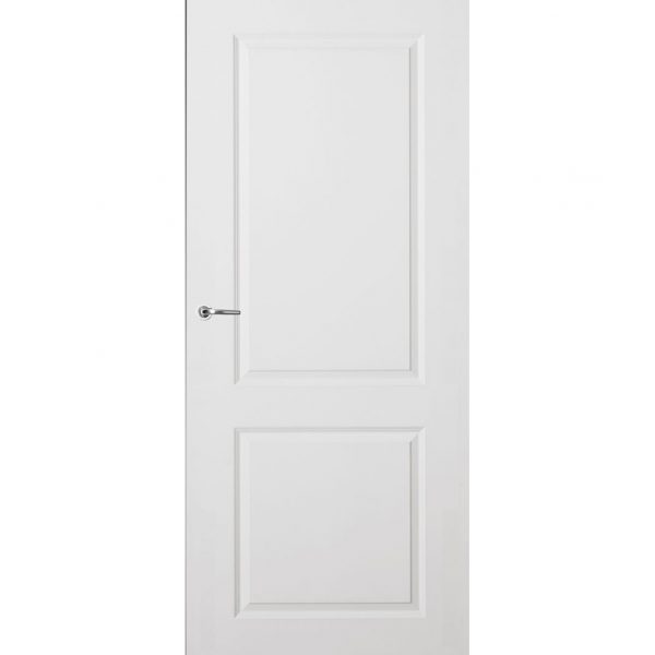 Boardpaneeldeur / Hardboarddeur / Binnendeur SKB 277