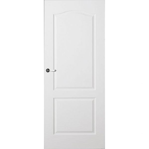 Boardpaneeldeur / Hardboarddeur / Binnendeur SKB 205