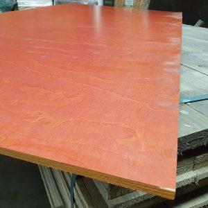 betonplex bruin 12 mm 125×250 cm