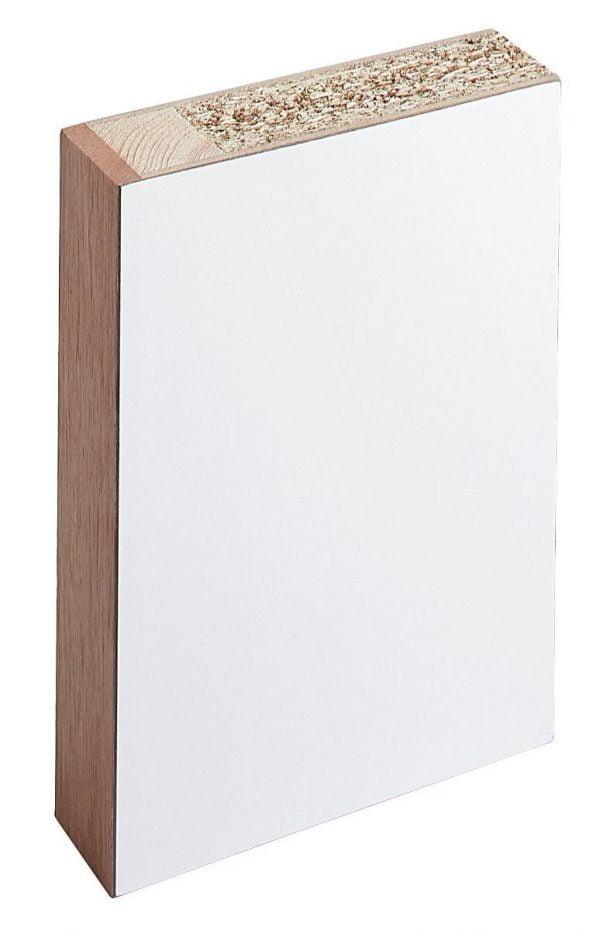 HPL binnendeur SKH 250
